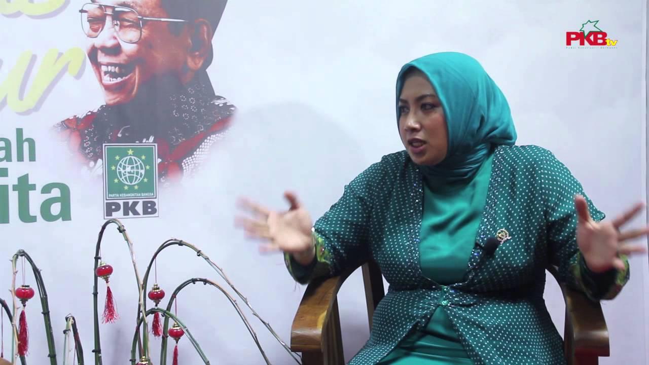 Sejarah Gerakan Perempuan di Indonesia
