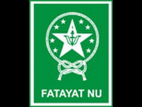 Khidmat Fatayat NU Untuk Indonesia