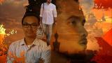 Fajar di Tanah Rantau (Juara 3 ami movie award 2016)