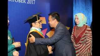 Cerita Menpora Imam Nahrawi Tentang Sosok Muhaimin Iskandar