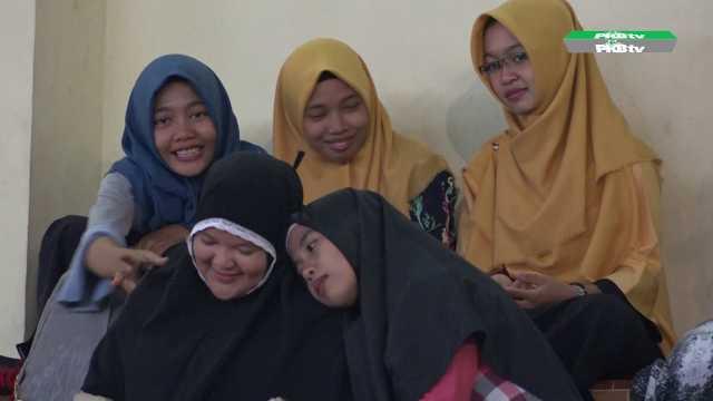 Full Video kuliah kebangsaan DR. (HC) A. Muhaimin Iskandar, M.Si di UIN Suska riau