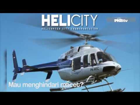 Helicity, Solusi Macet ???